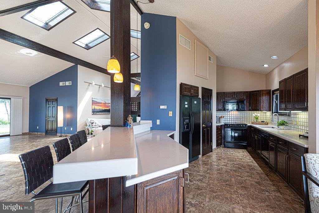 MDWO2002184-801030989742-2021-09-14-11-59-36 11347 Marina Dr | Berlin, MD Real Estate For Sale | MLS# Mdwo2002184  - 1st Choice Properties