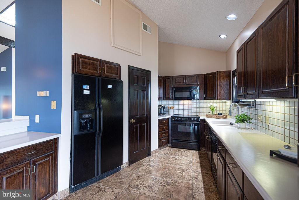 MDWO2002184-801030989876-2021-09-14-11-59-39 11347 Marina Dr | Berlin, MD Real Estate For Sale | MLS# Mdwo2002184  - 1st Choice Properties