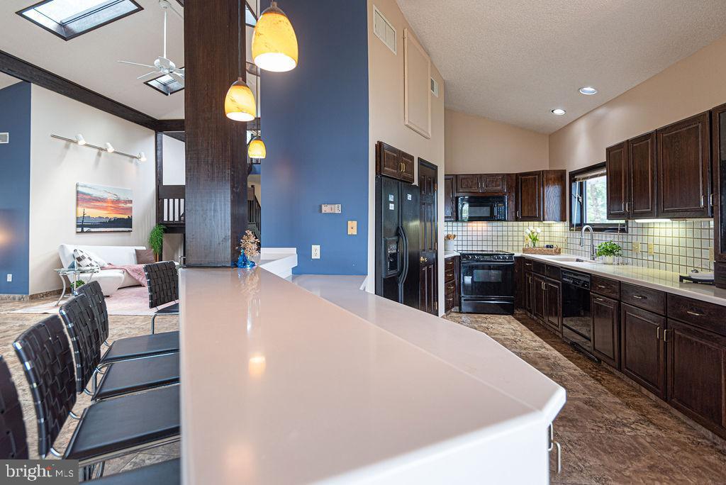 MDWO2002184-801030990056-2021-09-14-11-59-38 11347 Marina Dr | Berlin, MD Real Estate For Sale | MLS# Mdwo2002184  - 1st Choice Properties