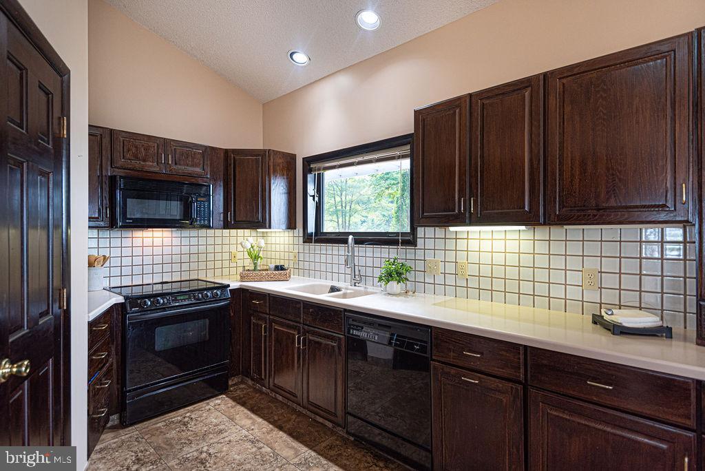 MDWO2002184-801030990104-2021-09-14-11-59-38 11347 Marina Dr | Berlin, MD Real Estate For Sale | MLS# Mdwo2002184  - 1st Choice Properties