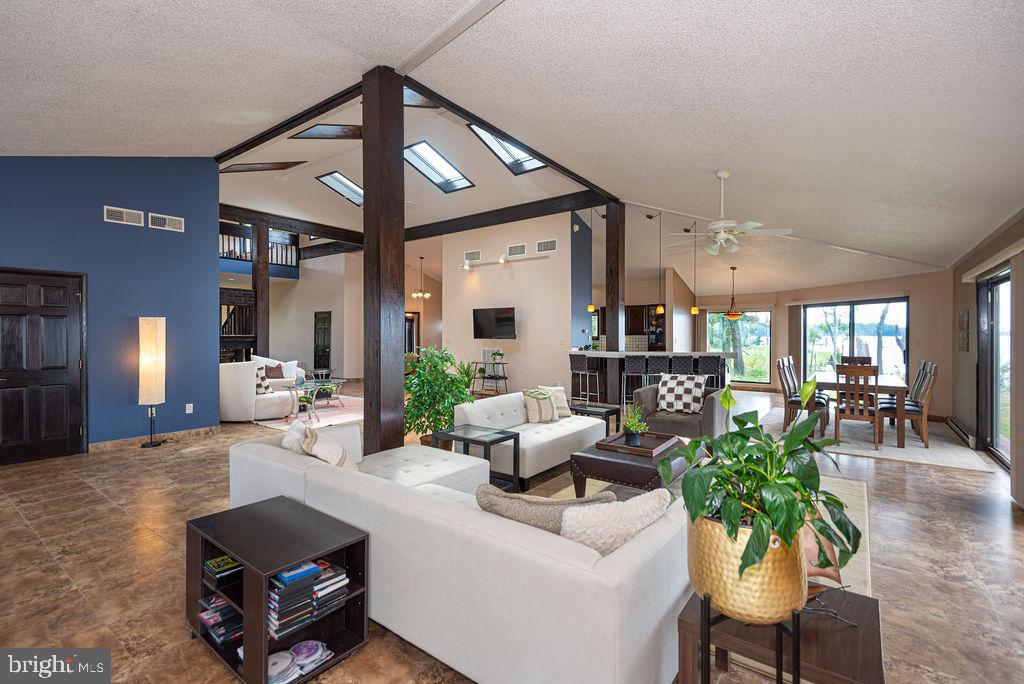 MDWO2002184-801030990358-2021-09-14-11-59-38 11347 Marina Dr | Berlin, MD Real Estate For Sale | MLS# Mdwo2002184  - 1st Choice Properties