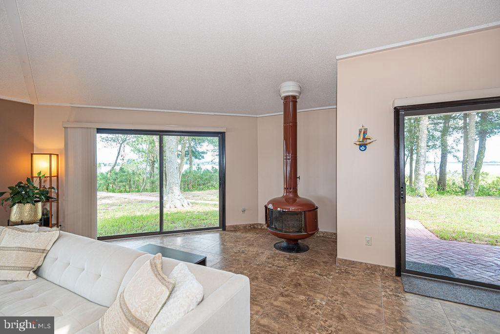 MDWO2002184-801030990502-2021-09-14-11-59-36 11347 Marina Dr | Berlin, MD Real Estate For Sale | MLS# Mdwo2002184  - 1st Choice Properties
