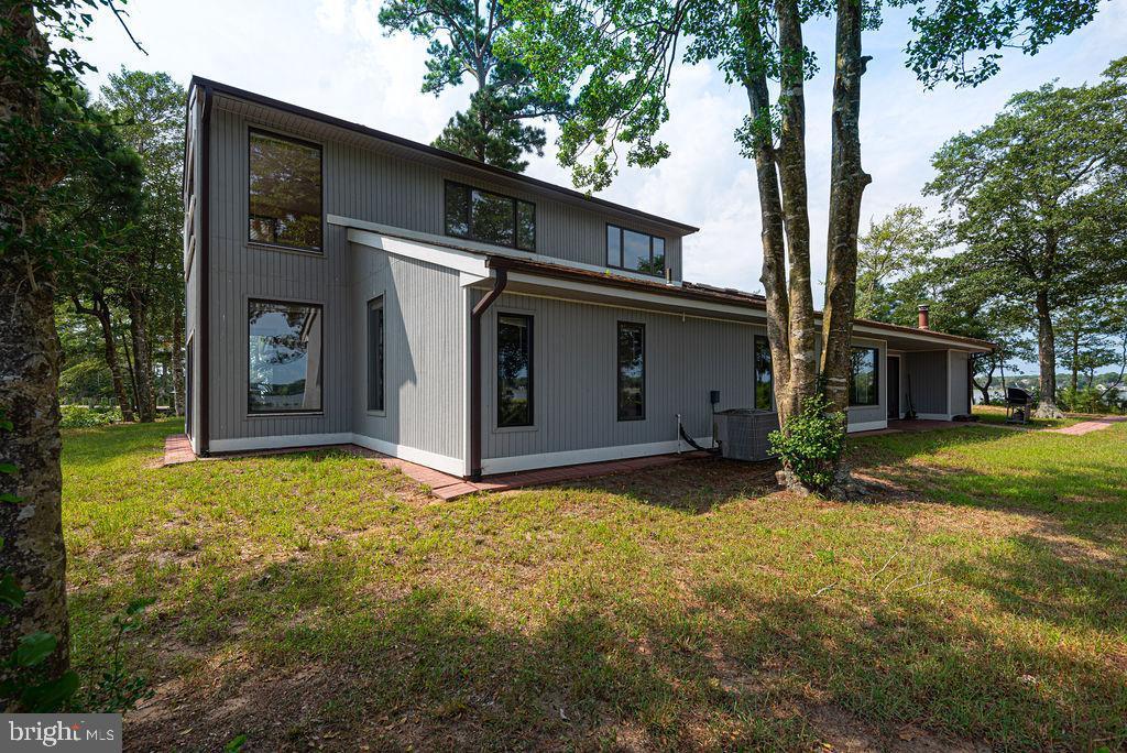 MDWO2002184-801030994258-2021-09-14-11-59-40 11347 Marina Dr | Berlin, MD Real Estate For Sale | MLS# Mdwo2002184  - 1st Choice Properties
