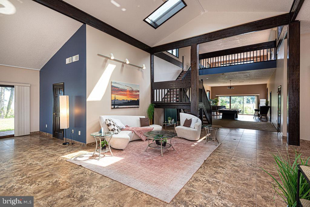 MDWO2002184-801030994328-2021-09-14-11-59-35 11347 Marina Dr | Berlin, MD Real Estate For Sale | MLS# Mdwo2002184  - 1st Choice Properties
