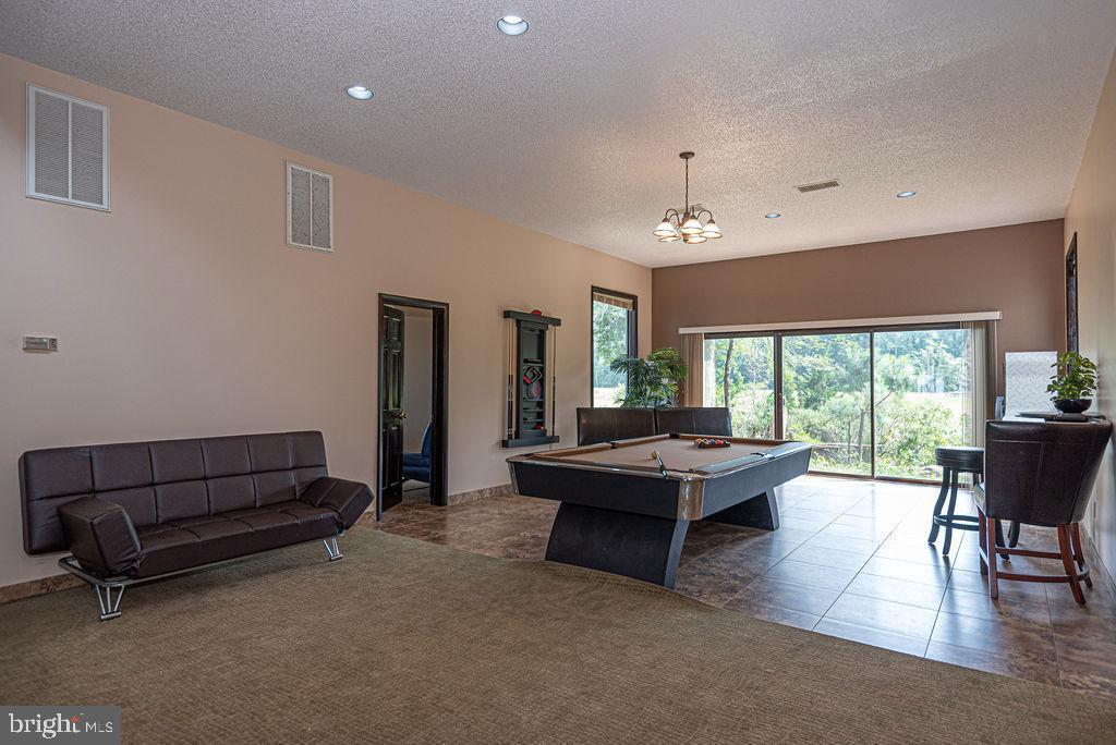 MDWO2002184-801030994782-2021-09-14-11-59-40 11347 Marina Dr | Berlin, MD Real Estate For Sale | MLS# Mdwo2002184  - 1st Choice Properties