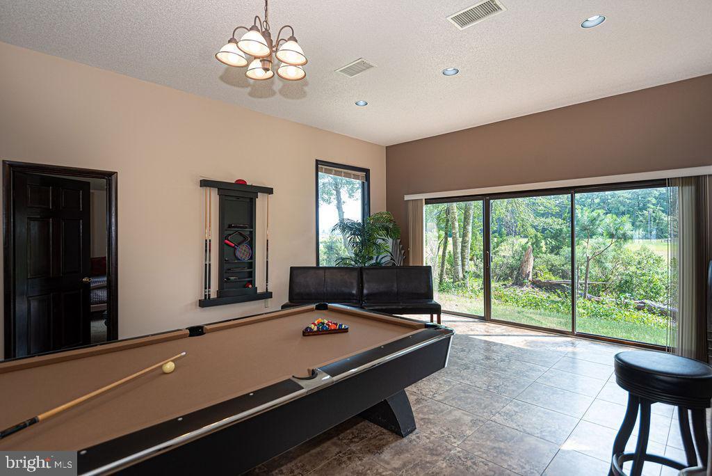 MDWO2002184-801030994860-2021-09-14-11-59-36 11347 Marina Dr | Berlin, MD Real Estate For Sale | MLS# Mdwo2002184  - 1st Choice Properties