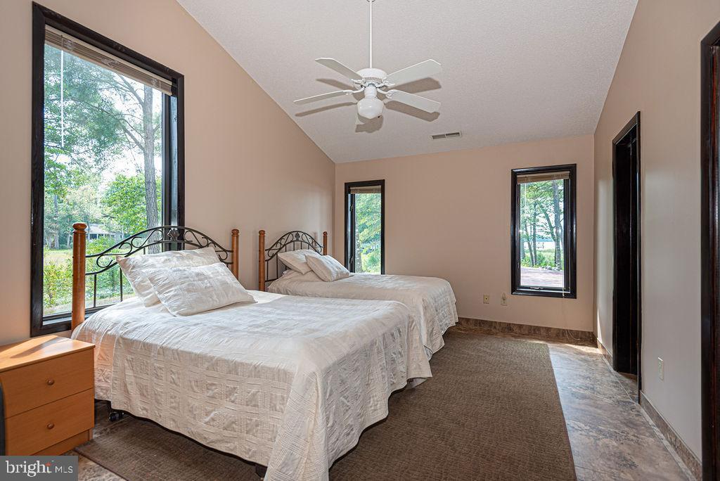 MDWO2002184-801030995296-2021-09-14-11-59-41 11347 Marina Dr | Berlin, MD Real Estate For Sale | MLS# Mdwo2002184  - 1st Choice Properties