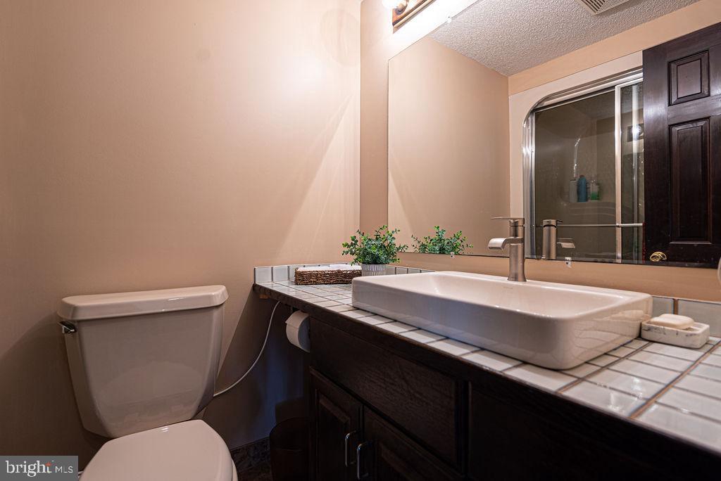 MDWO2002184-801030996936-2021-09-14-11-59-37 11347 Marina Dr | Berlin, MD Real Estate For Sale | MLS# Mdwo2002184  - 1st Choice Properties