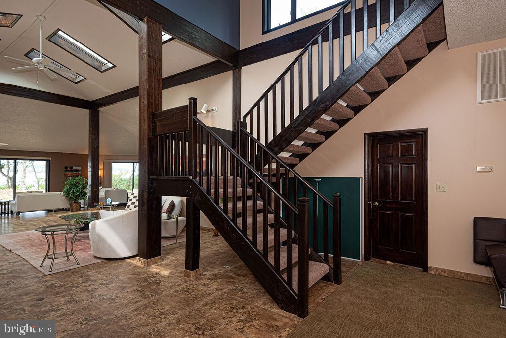 MDWO2002184-801030997320-2021-09-14-11-59-40 11347 Marina Dr | Berlin, MD Real Estate For Sale | MLS# Mdwo2002184  - 1st Choice Properties