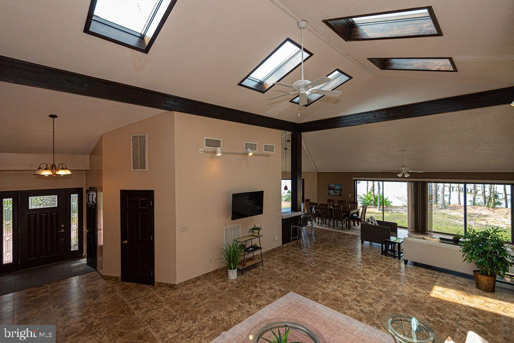 MDWO2002184-801030997384-2021-09-14-11-59-36 11347 Marina Dr | Berlin, MD Real Estate For Sale | MLS# Mdwo2002184  - 1st Choice Properties