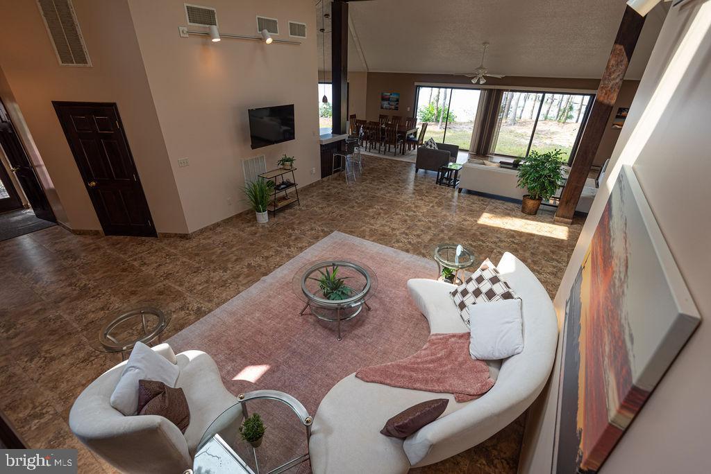 MDWO2002184-801030997458-2021-09-14-11-59-37 11347 Marina Dr | Berlin, MD Real Estate For Sale | MLS# Mdwo2002184  - 1st Choice Properties