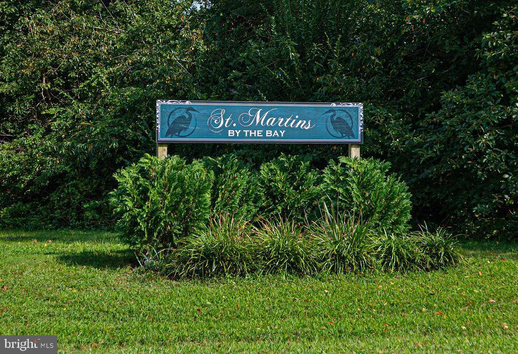 MDWO2002184-801030999538-2021-09-14-11-59-38 11347 Marina Dr | Berlin, MD Real Estate For Sale | MLS# Mdwo2002184  - 1st Choice Properties