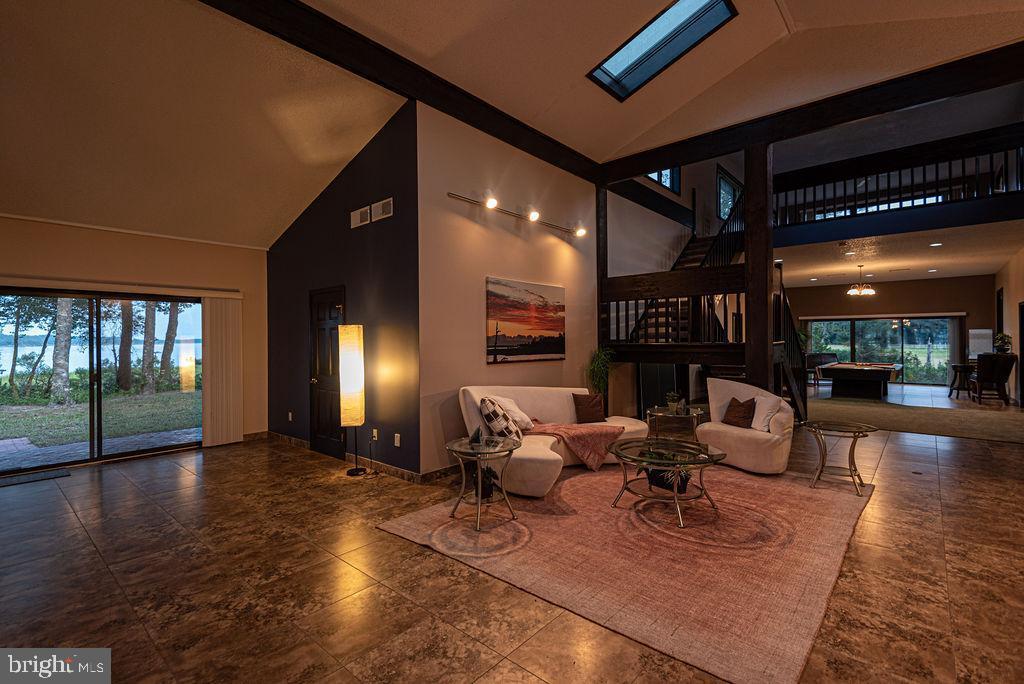 MDWO2002184-801046003092-2021-09-14-11-59-36 11347 Marina Dr | Berlin, MD Real Estate For Sale | MLS# Mdwo2002184  - 1st Choice Properties
