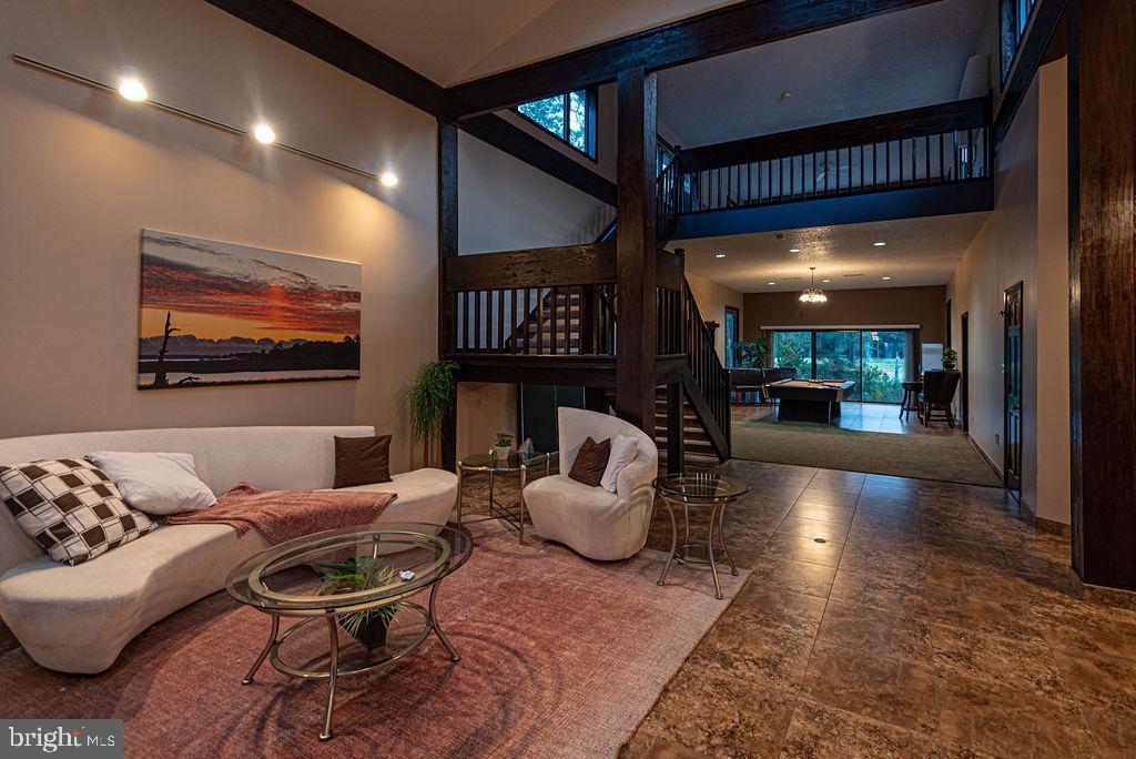 MDWO2002184-801046003142-2021-09-14-11-59-38 11347 Marina Dr | Berlin, MD Real Estate For Sale | MLS# Mdwo2002184  - 1st Choice Properties