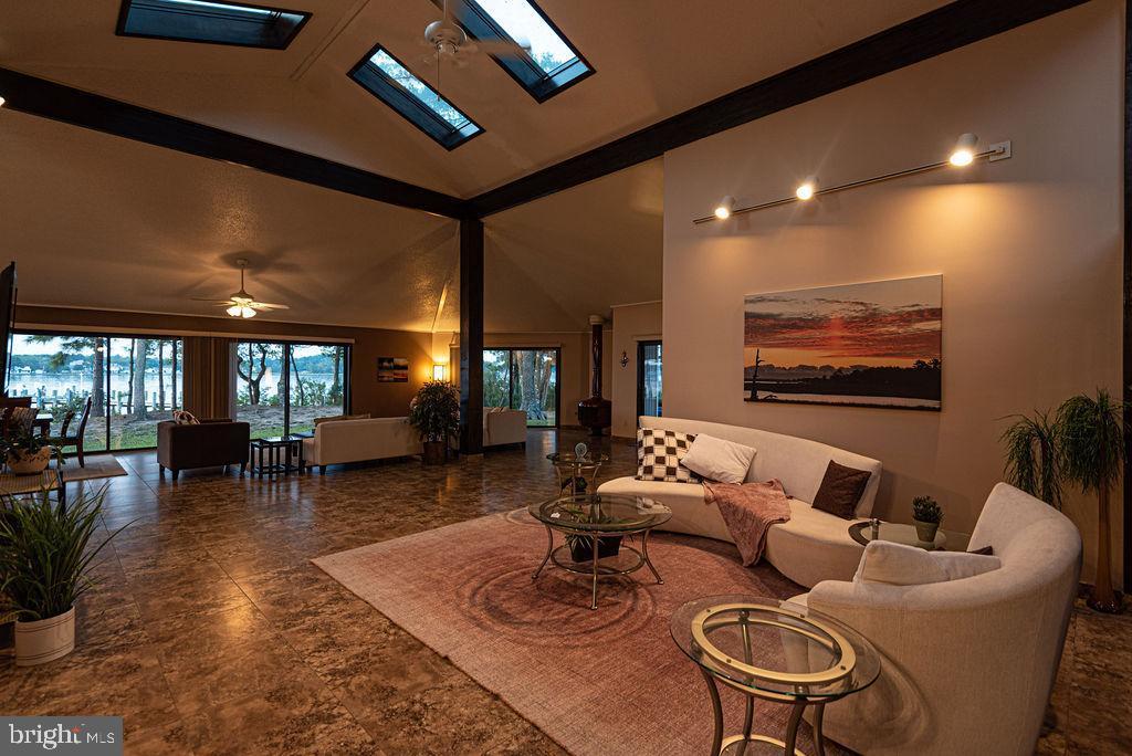 MDWO2002184-801046003242-2021-09-14-11-59-39 11347 Marina Dr | Berlin, MD Real Estate For Sale | MLS# Mdwo2002184  - 1st Choice Properties