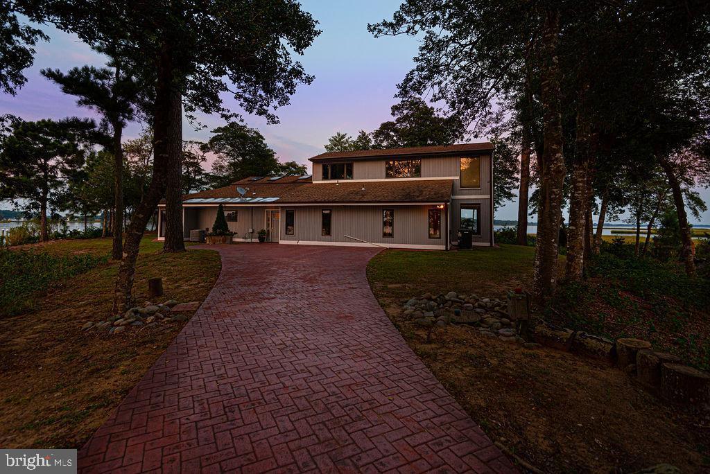 MDWO2002184-801046003336-2021-09-14-11-59-36 11347 Marina Dr | Berlin, MD Real Estate For Sale | MLS# Mdwo2002184  - 1st Choice Properties
