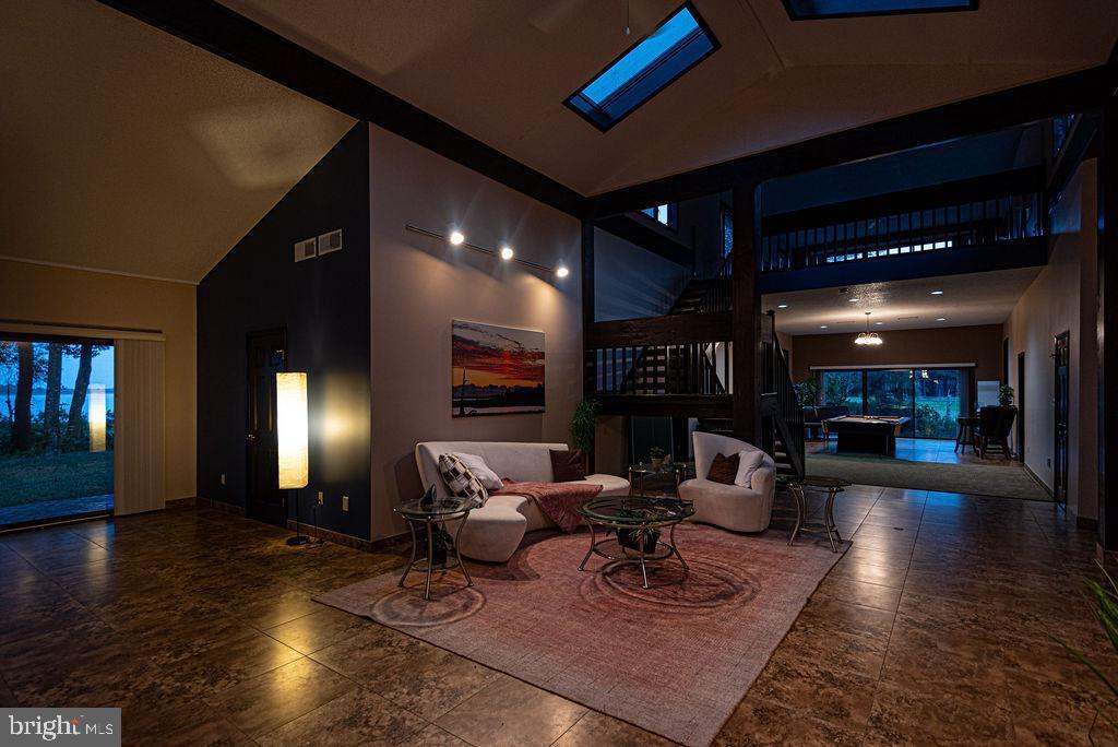 MDWO2002184-801046004652-2021-09-14-11-59-35 11347 Marina Dr | Berlin, MD Real Estate For Sale | MLS# Mdwo2002184  - 1st Choice Properties